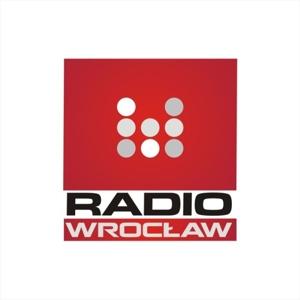 Radio Wrocław o koncercie